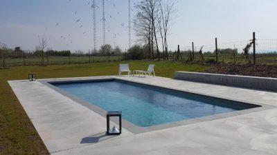 Best Western Plus Hotel Les Humanistes piscine