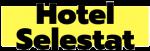 Logo-Hotel-Selestat